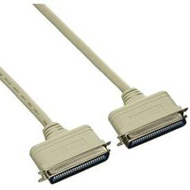 サンワサプライ SCSIケーブル(KB-SCC1K) メーカー在庫品【10P03Dec16】