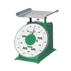 大和製衡 中型上皿はかり (1台)(SM-1) 目安在庫=△【10P03Dec16】