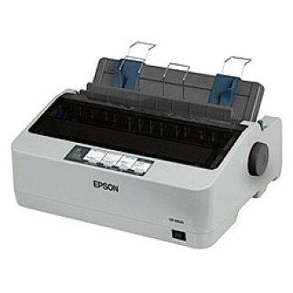 Epson VP-D500 dot impact printer = standard stock-
