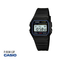 0184dcb0e5 PR スタンダードカシオ CASIO メンズ デジタルウオッチ 腕時計 F..