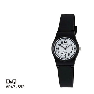 Citizen Q&Q falcon analog watch チプシチ VP47-852