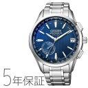 Cc3050 56l
