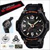 供卡西欧CASIO G-SHOCK G-SHOCK天驾驶室男性使用的人手表GW-4000-1AJF