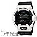 カシオ CASIO G-SHOCK g-shock Gショック 腕時計 G-LIDE Gライド GWX-8900B-7JF メンズ