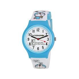サンリオ サンフレイム ドラえもん I'm Doraemon キッズウォッチ キャラクターSR-V20 腕時計 男の子 女の子 こどもの日 誕生日 お取り寄せ