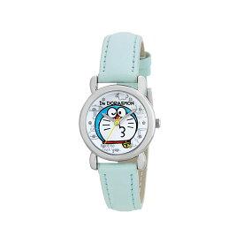 サンリオ サンフレイム ドラえもん I'm Doraemon キッズウォッチ キャラクターSR-V22 腕時計 男の子 女の子 こどもの日 誕生日 お取り寄せ
