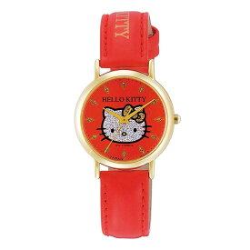 シチズン ハローキティ 腕時計 HELLO KITTY WATCH カジュアルウォッチ 日本製 0009N004 お取り寄せ