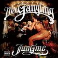 Mr.GANGLING-JUN-GMC【HipHop】【日本語ラップ】【国内盤】【あす楽対応】