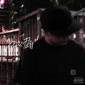 Blood Flow - 剛斗 (タケト) 【アルバム】【Hip Hop / ヒップホップ】【日本語ラップ】【国内盤】【あす楽対応】【あす楽対応】