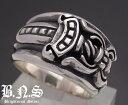 Ring-501-2