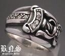 Ring-502-2