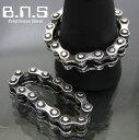 Ring-603-4