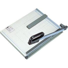 ウチダ(UCHIDA) ペーパーカッター紙押さえNS型1号 1-113-0161【4110712】