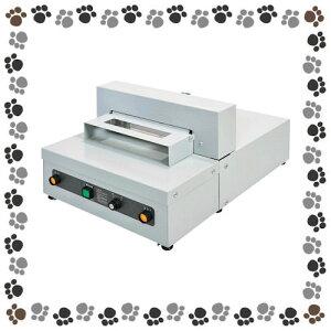 【取寄品】マイツ 電動裁断機(自動紙押えタイプ)<A4判> CE-31DS【4092510】