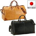 ボストンバッグ メンズ レディース 旅行用 ブランド ゴルフ 2way 大容量 ショルダー付き 旅行鞄 旅行かばん 出張 日本…