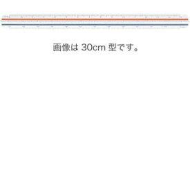 ウチダ(UCHIDA) 三角スケ−ル 建築士用 15cm 副尺なし 1-882-0602【4117552】
