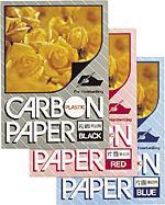 パイロット プラスチックカーボン紙(ブラック) PCP-100-B【2056020】