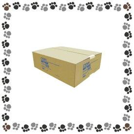 クラウン クラウンクラフトパッカー(50枚入)<A3判用>CR-HBA350【a01673】