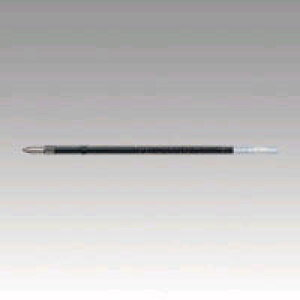 油性ボールペン替芯 BKSS7-A2 [黒]