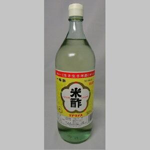 (株)一梅酢 米酢