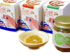 【愛媛の海産物】【愛媛の人気おとりよせ】浦安水産 鯛みそ 160g<お取り寄せ><ギフト>