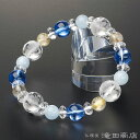 Jyu wa s010