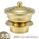 Jiin0205 03