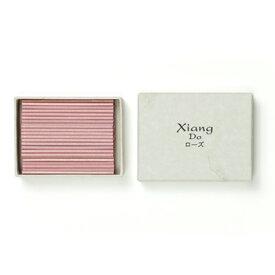 香老舗・松栄堂Xiang Do Series ローズ 徳用品