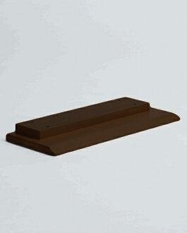 現代佛龕山坳尼采專用的基礎燈/daku