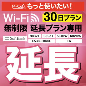 wifi レンタル 【延長専用】wifiレンタル延長専用 wifi レンタル wifi ルーター wi−fi レンタル ルーター ポケットwifi レンタル wifi 中継機 国内 専用