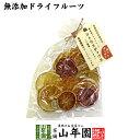 【無添加ドライフルーツ】シトラスチップス 50g送料無料 愛媛県産の7種類の柑橘を使用 健康食品 内祝い 贈り物 お土産…
