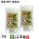 【国産100%】【無添加】れんこんパウダー 蓮根粉 100g×2袋セット 送料無料 熊本県産 れんこん 粉末 れんこん粉 レン…