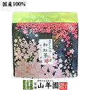 Sakura wakoucha 01p