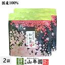 Sakura wakoucha 02p