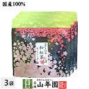 Sakura wakoucha 03p