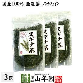【国産 100%】スギナ茶 70g×3袋セット 無農薬 ノンカフェイン 宮崎県産 送料無料 すぎな茶 健康茶 妊婦 ダイエット 贈り物 ギフト プレゼント 敬老の日 プチギフト お茶 2020 内祝い お返し
