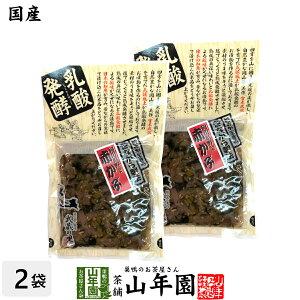 【岡山県野菜】赤かぶ 塩漬 120g×2袋旨みが生きる昔ながら製法 岡山県美作 武蔵の里 乳酸発酵 健康 送料無料 ダイエット ギフト プレゼント ホワイトデー プチギフト お茶 内祝い 2021 早割