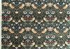 【modaモダ】8176-11AMORRISTAPESTRYStrawberryThief(いちご泥棒)【切り売り】