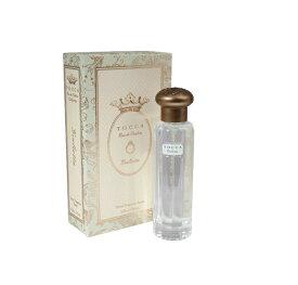 TOCCA トラベルフレグランススプレー ジュリエッタの香り 20ml