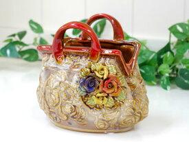 格安 セラミック 陶器製 幅16cm ベイス 花瓶 プランター ヴェイス 花瓶 陶器 生け花 Vase 花入れ プランター おしゃれ