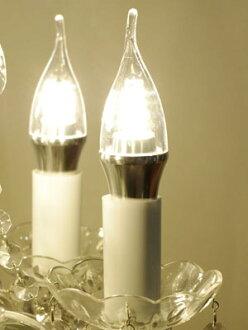 我们流行时尚的枝形吊灯蜡烛类型 E14LED 灯泡单独出售 ☆ 待机状态 LED 灯泡在一起如何你吗? 枝形吊灯和与您的购买,我很高兴你有 ♪ 保存不会变热,功耗是传统的 8 1 ☆