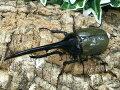 D.H.ヘラクレスグアドループ産CB♂140mm