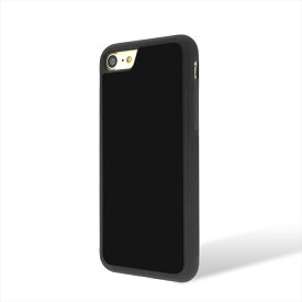 iPhone アイフォン スマホ ケース くっつく iPhone7 iPhone8 iPhone6 iPhone6s 壁 貼り付け TPU 話題 スマホケース セルフィー ハンズフリー グッズ SNS インスタ女子 映えアイテム