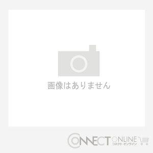 9097 共立電気計器 携帯用ケース