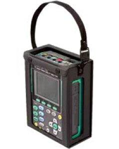 9132 共立電気計器 マグネット付携帯ケース