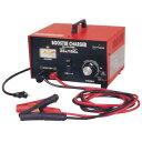 【在庫有 即納】 SP1-24-25ZS バッテリーチャージャー 充電器 12V 24V GSユアサ
