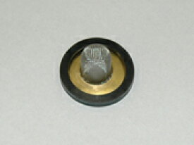 【在庫有 即納】 CQ453018Z パナソニック シャワーヘッド フィルター(ストレーナ)