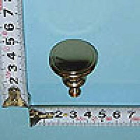 QC9900151 パナソニック つまみ(CSII仕様ゴールド Y・M・N柄用)