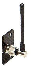 ビクター JVC WT-Q860 ワイヤレスアンテナ(ラックマウント型)