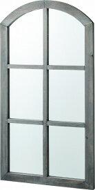【メーカー直送】 TSM-38 東谷 ウォールミラー 鏡 壁掛け AZUMAYA